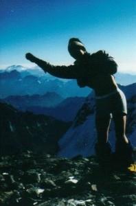 aconcagua summit underwear