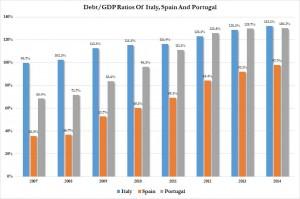 austerity 2