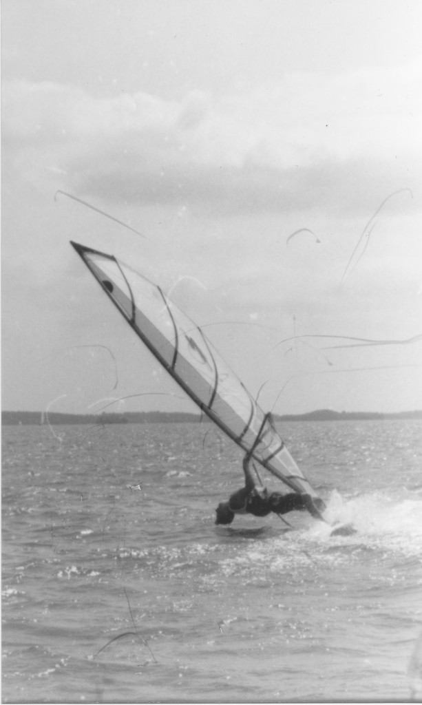 windsurfing vice