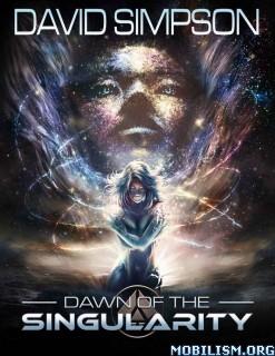 dawn of singularity